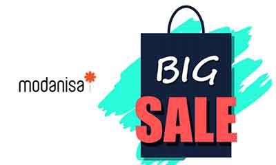 coupon-discount-modanisa