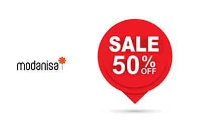 modanisa-discount-code-2019
